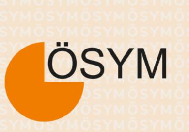 ÖSYM: 2019-YKS Yükseköğretim Programları ve Kontenjanları Kılavuzunun Yayımlanması