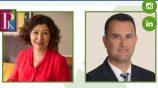 2020 YKS: Değişiklikler adayları nasıl etkileyecek?