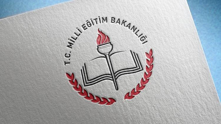 MEB: Ortaöğretime Geçiş Yönergesi, Sınavla Öğrenci Alacak Ortaöğretim Kurumlarına İlişkin Merkezî Sınav Başvuru ve Uygulama Kılavuzu