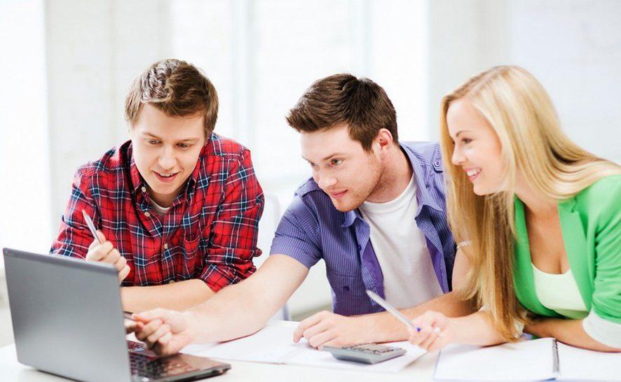 Yeni Sınav Sistemine Göre Adaylar Nasıl Hazırlık Yapmalı, Nasıl Ders Çalışmalı?