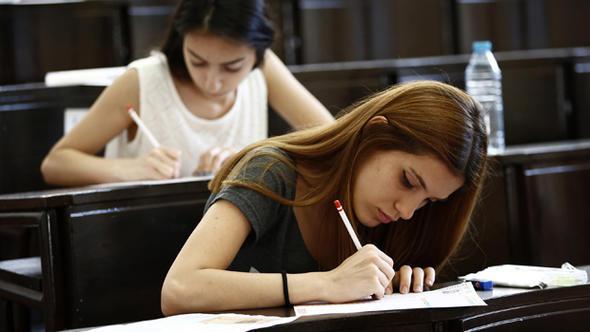 Üniversite ve lise sınavları haziranda... Adaylar kalan süreyi nasıl değerlendirmeli?
