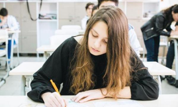 Liseye Giriş Sınavının bilinmeyenleri