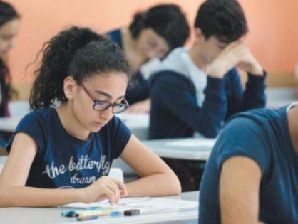 Lise tercihlerinde kaos