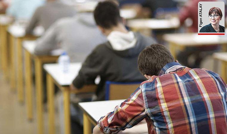 Uzmanlar: YKS sınavına girecekler psikolojik olarak da kendilerini hazırlamalı
