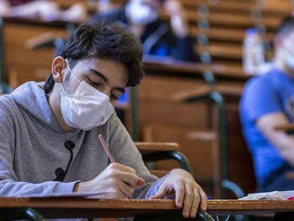 Üniversite sınavı yaklaşırken adaylar için başarı getirebilecek öneriler