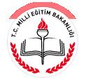 MEB: 2019 Yılı Merkezi Sınav Puanı ile Öğrenci Alan Ortaöğretim Kurumları
